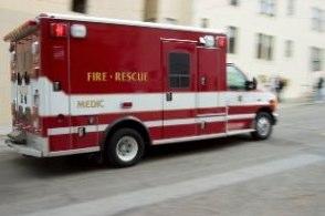 Auto-Accident-Injury-Chiropractor-Phoenix